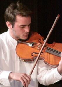 Viola-Seminar-Concertcolor,-Clifford-Oliver-photographer