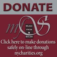 donate-button